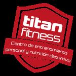 logo-titan